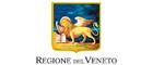 Region Veneto